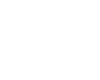 KilcockGC